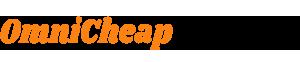 OmniCheap Hosting logo